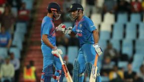 When-MS-Dhoni's-frustration