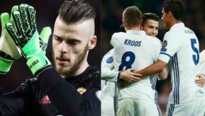 Will-be-shocked-if-Real-Madrid-target-David-De-Gea-stays-with-Manchester-United,-feels-Craig-Bellamy