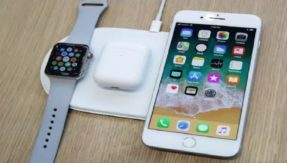 Apple iPhones, watches receive a price hike; check out the new prices here