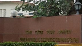 UPSC civil services prelims exams 2018: Notification releases on February 7