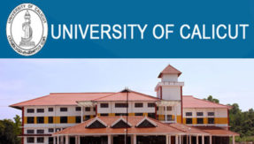 Calicut University results: 1st semester degree result declared at cupbresults.uoc.ac.in or www.universityofcalicut.info