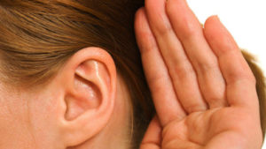 Hearing loss, Nutrition, Parents, Hopkins University, Researchers, Johns Hopkins University, health news, latest news