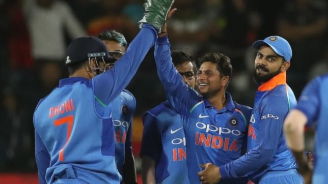 India vs South Africa, 5th ODI: Visitors beat Proteas by 73 runs, clinch first ODI series in South Africa