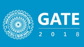GATE 2018: Candidates response sheets released at iitg.ac.in; answer keys to be out soon