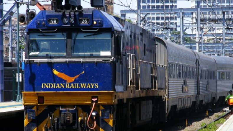 Indian Railway job alert 2018: Notification out for 1470 posts; apply now @indianrailways.gov.in