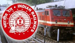 Railway Group D Recruitment 2018: Notification out for 62907 Railway Jobs, apply online @ Indianrailways.gov.in