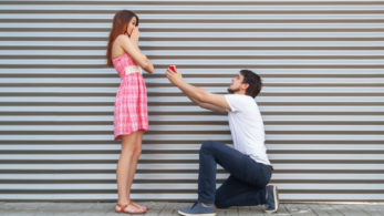 propose day, propose day 2018, gifts to give on propose day, how to propose, ways to propose, what to give on propose day, propose day proposal