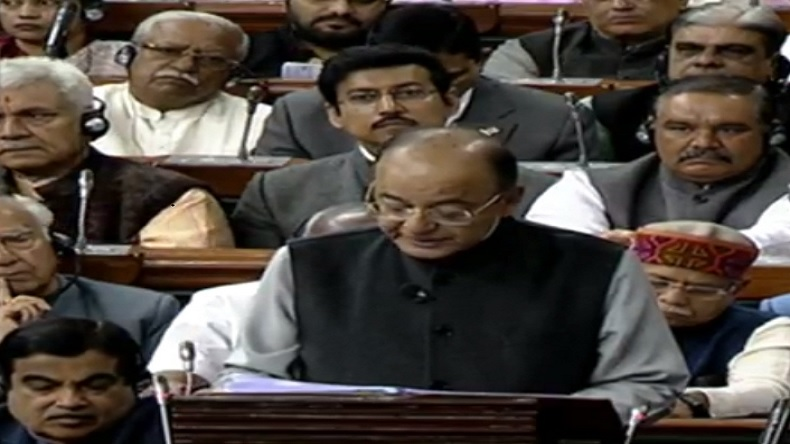 Budget 2018: Did Finance Minister Arun Jaitley meet people's expectations