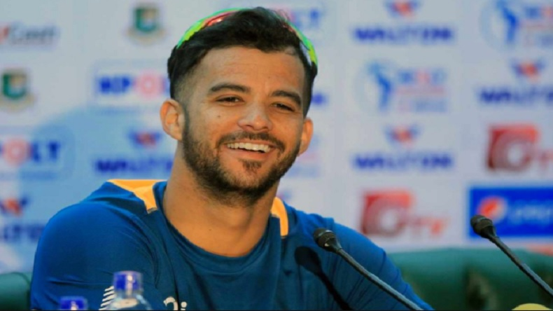 India vs South Africa: JP Duminy named Proteas' captain for T20 series