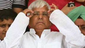 Why the hell did Nitish Kumar ask for votes against BJP, he's a turncoat: Lalu Prasad Yadav to NewsX