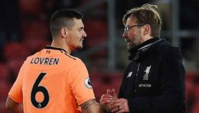 Liverpool have the quality, character to win Champions League, says Dejan Lovren