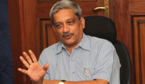 Manohar Parrikar moved to ICU; Lilavati Hospital calls pancreatic cancer rumours 'fake'