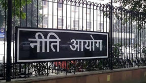 NITI Aayog Health Index Rankings out; UP worst, Kerala best on health indicators