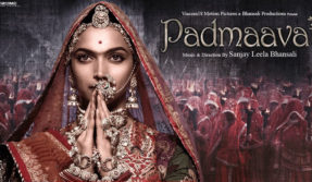 Padmaavat Box Office collection Day 23: Sanjay Leela Bhansali's film mints Rs 272.50 crore