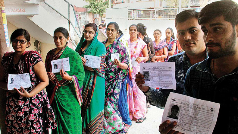 Rajasthan bypolls: Congress seizes Mandalgarh Assembly seat from BJP