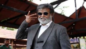 Supreme Court Cauvery Verdict is disappointing says Rajinikanth