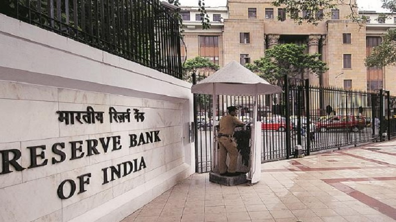 Processing of notes still underway 1 year post demonetisation; 59 CVPS machines in use to expedite process, says RBI