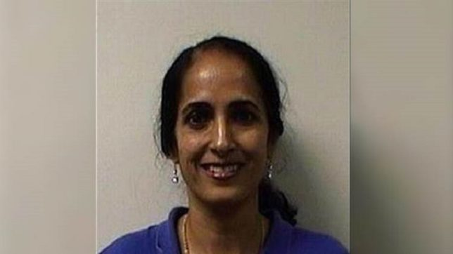 Courageous Indian origin teacher saves many lives in Florida school shooting by blocking assailant's way