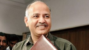 Delhi government schools to have lessons on happiness, claims Deputy CM Manish Sisodia