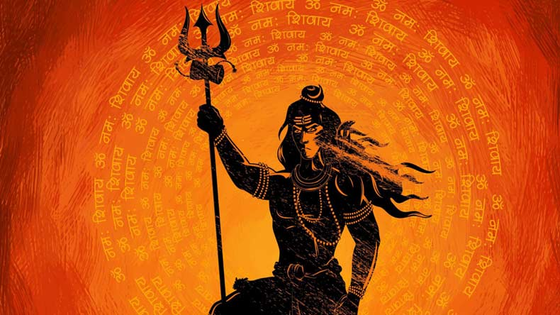 Maha Shivaratri 2018: Everything you need to know about the Hindu festival