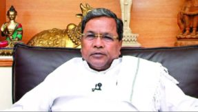 Karnataka CM Siddaramaiah presents budget with focus on healthcare, education; Opposition says he is selling dreams