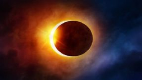 Surya Grahan 2018: Dates and time of first solar eclipse of 2018