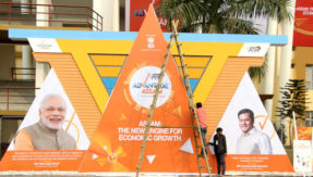 Global Investors' Summit: Assam investment summit close with Rs 100,000 cr investment proposals