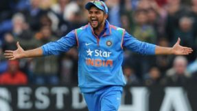 Was hurt for getting dropped even after performing well, says Suresh Raina