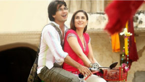 Happy Valentine's Day 2018: 6 Bollywood love songs to make your partner feel special