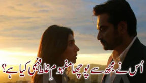 Happy Valentines Day messages and wishes in Urdu for 2018: Best WhatsApp sms, Valentines Day wishes and greetings, Facebook posts to wish everyone