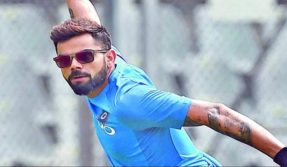 ICC Rankings:  Indian skipper Virat Kohli adds another feather to his cap; touches 900-point mark in ODIs