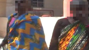 Relatives force mother, daughter to eat human excreta in Jharkhand on suspicion of practicing witchcraft; 11 arrested