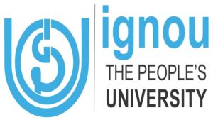 IGNOU Assignment submission date, Ignou Assignment Submission last date,