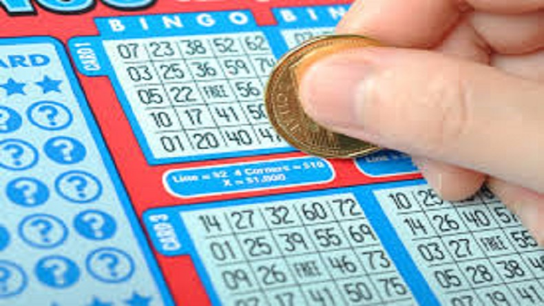 Nagaland Lottery Dear Loving Morning Result 12-03-2018, Dear Loving Morning Result Today, Lottery Result Today, Nagaland Lotteries Result Today, Todays Lotteries Result, Dear Loving Morning Lottery Result, Nagaland Monday March 2018 Dear Loving Morning Lottery Draw Result, Search Lottery Results Nagaland by Series Draw Number, All Indian Lottery Results, Indian Lottery Results, Daily Indian Lottery Result, Dear Loving Morning, Dear Loving Morning Official Lottery Results, Nagaland Official Lottery Results, Official Result Available From 11:30 AM Onwards, About Nagaland Lottery.