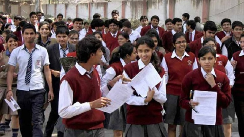 CBSE Class 12 Economics, Class 10 Maths to be held again after paper leak reports