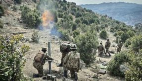 Pakistan violates ceasefire in Balakote sector of Poonch; 5 killed, 1 injured in heavy shelling