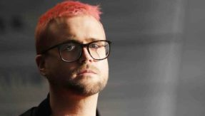 Cambridge Analytica row: Whistleblower Christopher Wylie shares SCL's India operations details; document mentions JD(U)