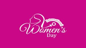 Happy Women's Day quotes and wishes in Telugu for 2018, Women's day, women's day 2018, happy women's day images, women's day messages, women's day quotes, Women's day images, women's day wishes, happy woman day, happy women's day in Telugu