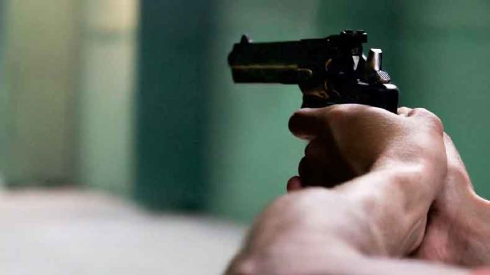 Indian Army jawan shot dead in Uttar Pradesh for protesting over sexual harassment of fellow jawan's wife