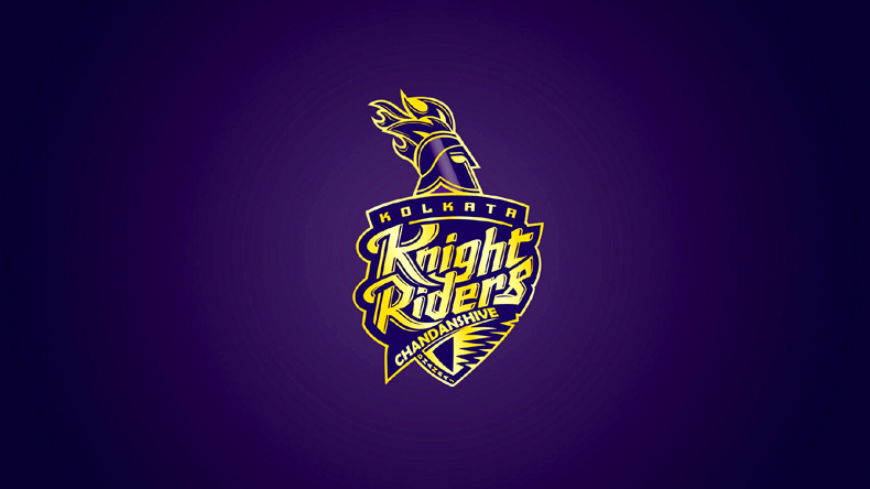Kolkata Knight Riders, Kolkata Knight Riders 2018, Kolkata Knight Riders squad, Kolkata Knight Riders team, KKR, KKR 2018, KKR team, KKR squad, IPL 2018, IPL 11, Indian Premier League, Mitchell Starc