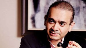 Nirav Modi, UK, extradition request, MoS External Affairs VK Singh
