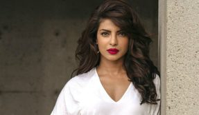 Priyanka Chopra teaches lesson to sexist reporter who questioned her take on gender equality