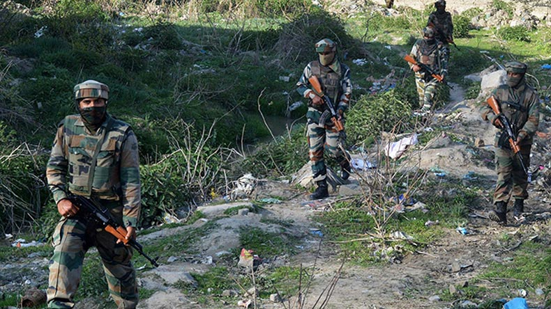 Sukma attack: Union Minister Hansraj Ahir denies intelligence failure, says he would want forces to have better equipment