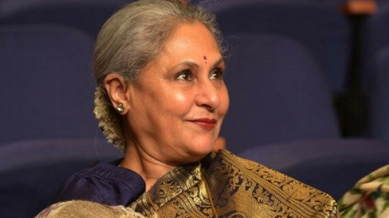jaya bachchan, amitabh bachchan, bollywood actress, bollywood actor, member of parliament, samajwadi party, assets, 1000 crore assets, rolls royce, mercedes, porsche, range rover, cars, jewellery, land, immovable assets