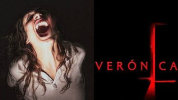 Netflix 'scariest' horror film Veronica is so scary that audiences are not able to finish it; here's the truth behind the story