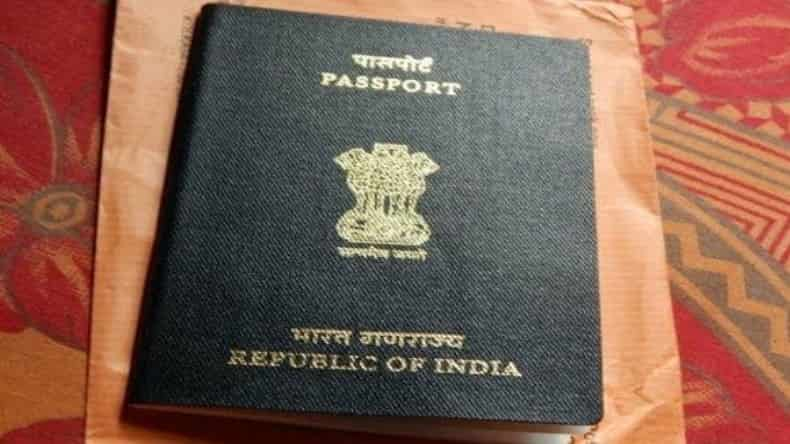 Finance Ministry Mandates Passport Details For Loans Above Rs 50