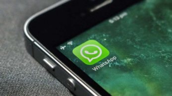 WhatsApp update: New change number feature to roll out soon