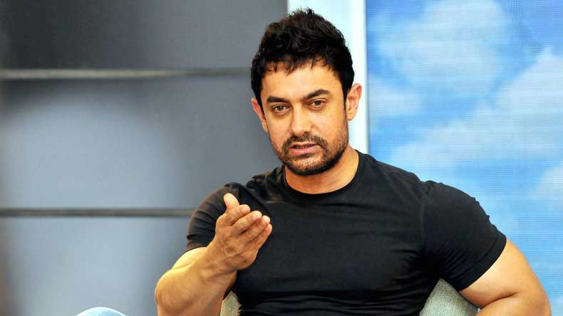 Happy birthday Aamir Khan: How the Perfectionist contributed to society through his films