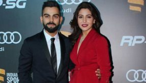 International Women's Day 2018: Virat Kohli sends across a strong message on why women are 'better than equal'
