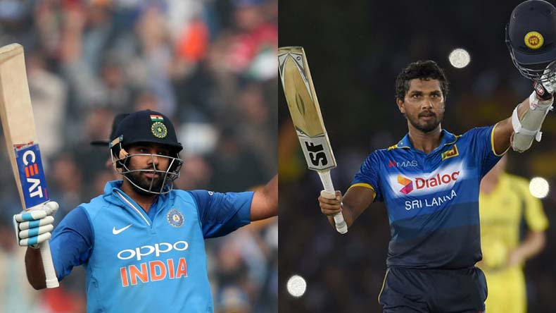 India vs Sri Lanka 1st T20I, Nidahas Trophy: How to watch online, live streaming and live coverage on TV, when is India vs Sri Lanka match, what time does it start